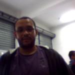 André Luis Ferreira