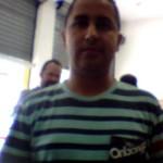 Fabio Benedito Roberto