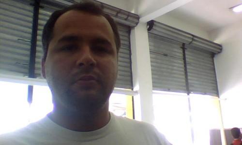 Luiz Fernando G. Pereira