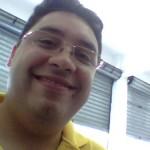Henrique Piva