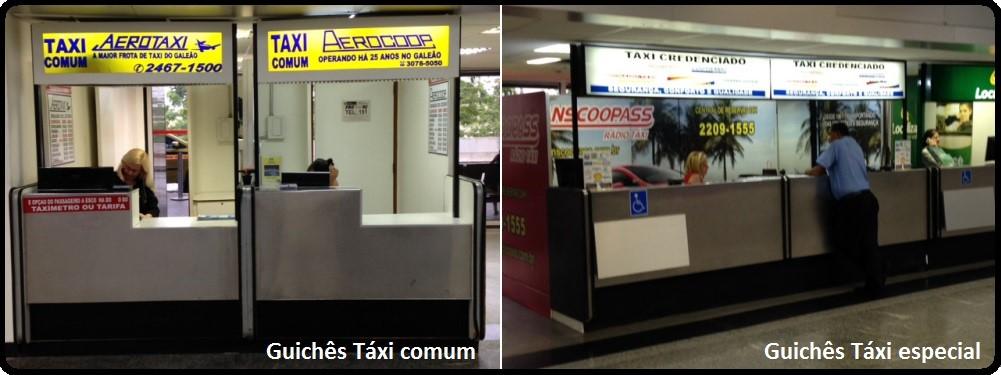 guinche-para-taxi-aeroporto-galeao