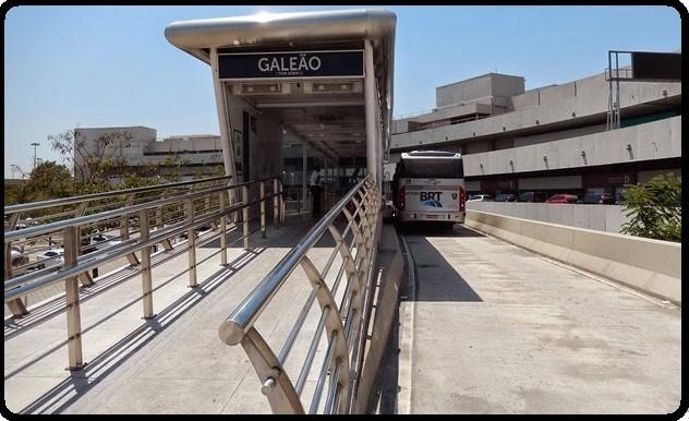 onibus-aeroporto-galeao