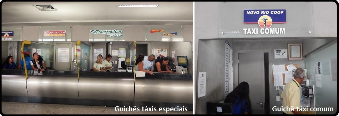 taxis-especial