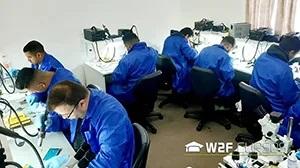 Como abrir uma assistência técnica de Celular