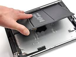 Os dois tipos de baterias não sofrem com efeito memória