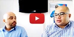 Curso de Conserto e Manutenção de Celulares – Android,IOS, Windows