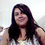 Hellen Fernanda, São Paulo - SP Gostei muito do curso, tirou todas as minhas duvidas e estou bem tranquila porque temos um fórum e também posso ligar quando tiver duvidas. A W2F tem um diferencial que pesa muito no pós curso! Indico sim, com toda certeza!