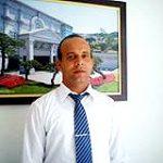 Itamar Lopes, São Paulo - SP Fiz o curso técnico de celular na w2f e o resultado foi maravilhoso, o professor e nota 10 por tirar todas as dúvidas técnicas parabéns a W2F.