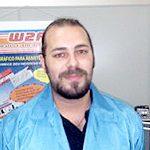 Leandro Furst Camargo, São Paulo - SP Gostei do Curso! O curso É dinâmico devido a boa experiência do instrutor.