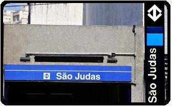 metro-sao-judas